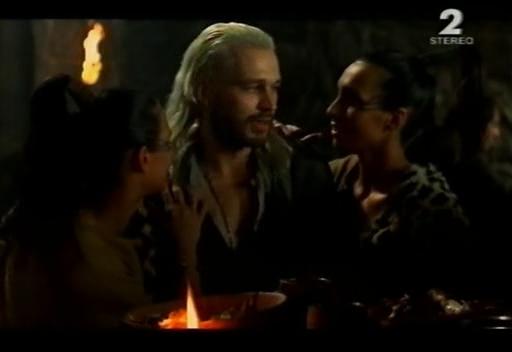 Ведьмак 1 сезон  смотреть онлайн HD качество
