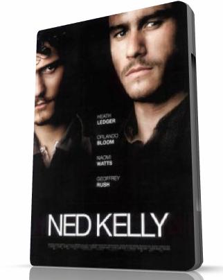 the ned kelly saga the kelly