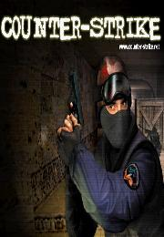 Counter-Strike 1.6 /cs 1.6 (2009 /Action / RUS)