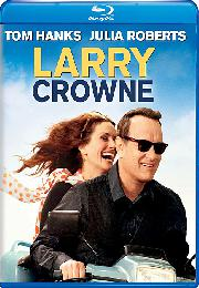 Ларри Краун / Larry Crowne (2011) HDRip